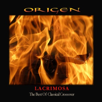Lacrimosa: The Best of Classical Crossover by Origen album download