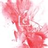 [e]nergy album cover