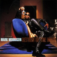 Return of the Mack by Mark Morrison MP3 Download