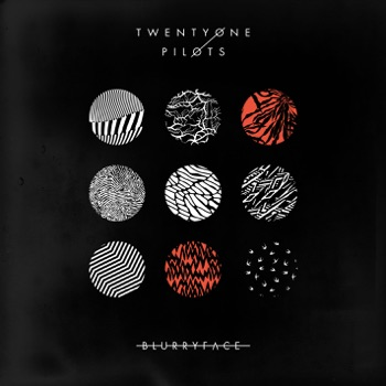 Download Stressed Out Twenty one pilots MP3