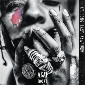 Download Everyday (feat. Rod Stewart x Miguel x Mark Ronson) A$AP Rocky MP3