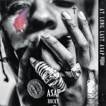 Download L$D A$AP Rocky MP3