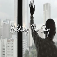 Holding the Sky (feat. Jhené Aiko) - Single album download