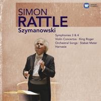 Stabat Mater Op. 53: VI. Chrystus niech mi bedzie grodem (Christe, cum sit hinc exire) mp3 download
