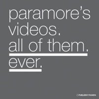 Videos. All of Them. Ever. album download