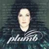 Exhale (Deluxe Version) album cover