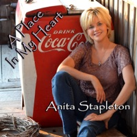 Just Someone I Used To Know (feat. Gene Watson) mp3 download