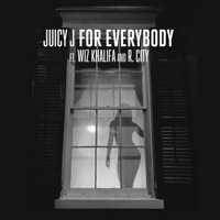 For Everybody (feat. Wiz Khalifa & R. City) mp3 download