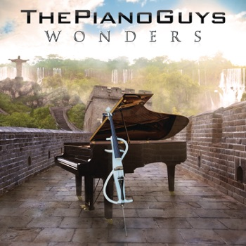 Download Love Story The Piano Guys MP3