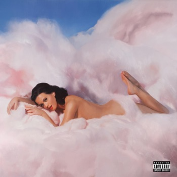 Download E.T. Katy Perry MP3
