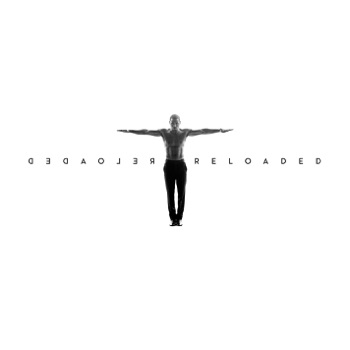 Download Slow Motion Trey Songz MP3