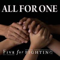 All for One mp3 download