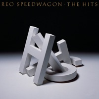 Time for Me to Fly by REO Speedwagon MP3 Download