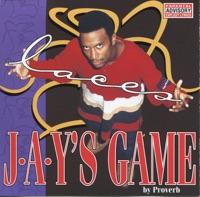 Jay's Game (Radio Version) mp3 download