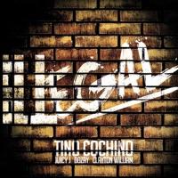 ILLegal (feat. Juicy J, Dozay & Clayton William) - Single album download