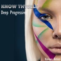 Ceiron (Bobby Deep Remix) mp3 download