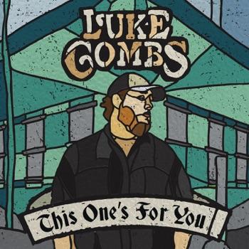 Download Hurricane Luke Combs MP3