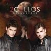Celloverse album cover