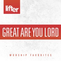Great Are You Lord (Live) mp3 download