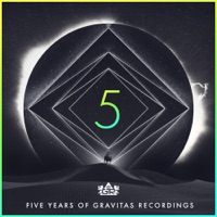 Sleepwalker (feat. Cherub & Govinda) mp3 download