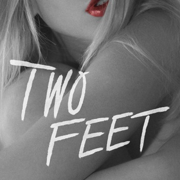 Download Twisted Two Feet MP3