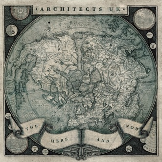 The Here and Now by Architects album download