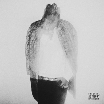 HNDRXX by Future album download