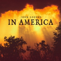 In America - Single album download