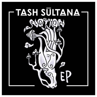 Download Jungle Tash Sultana MP3