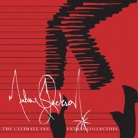 Scream / Little Susie (Immortal Version) mp3 download