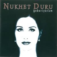 Sürgün mp3 download