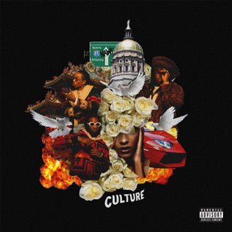 Download Slippery (feat. Gucci Mane) Migos MP3