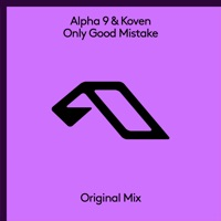 Only Good Mistake (Extended Mix) mp3 download