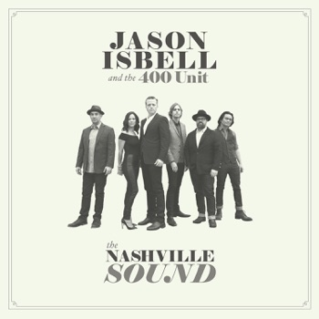 Download Last of My Kind Jason Isbell and the 400 Unit MP3