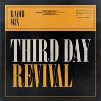Revival (Radio Mix) - Single album download