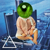Rockabye (feat. Sean Paul & Anne-Marie) [Autograf Remix] mp3 download