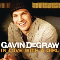 In Love With a Girl mp3 download