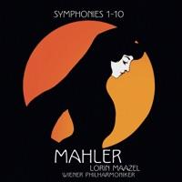 Symphony No. 8 in E-Flat Major