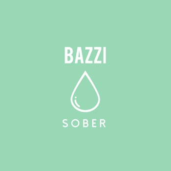 Sober - Single by Bazzi album download