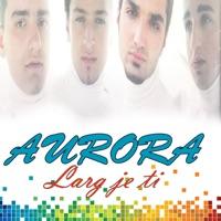 Larg Je Ti mp3 download