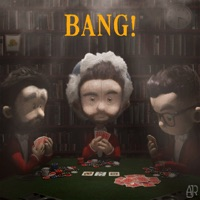 Bang! by AJR MP3 Download