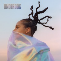 Underdog by Alicia Keys MP3 Download