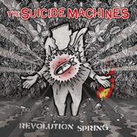 Download Revolution Spring - The Suicide Machines