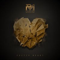Pretty Heart by Parker McCollum MP3 Download