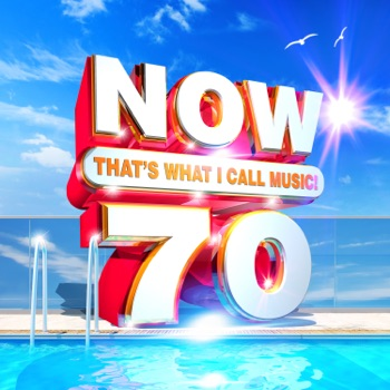 NOW That's What I Call Music!, Vol. 70 by Various Artists album download