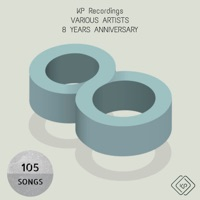 Way to Life (Christos Fourkis Remix) mp3 download