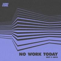 No Work Today - Single album download