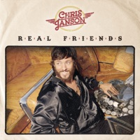Done by Chris Janson MP3 Download