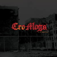 Download In the Beginning by Cro-Mags album