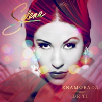 Bidi Bidi Bom Bom (2012 Remix) mp3 download